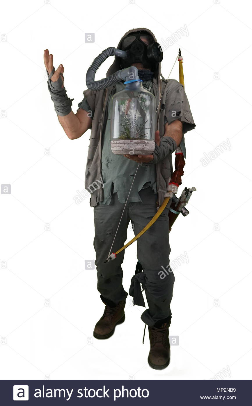 Apocalypse Cut Out Stock Images Pictures   Alamy 866x1390