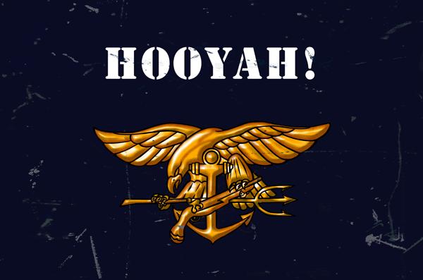 Us Navy Images Logo Wallpaper: Navy Seal Trident Wallpaper