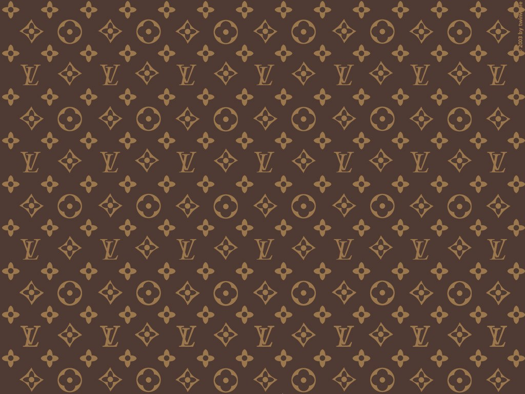 Louis Vuitton 1024x768