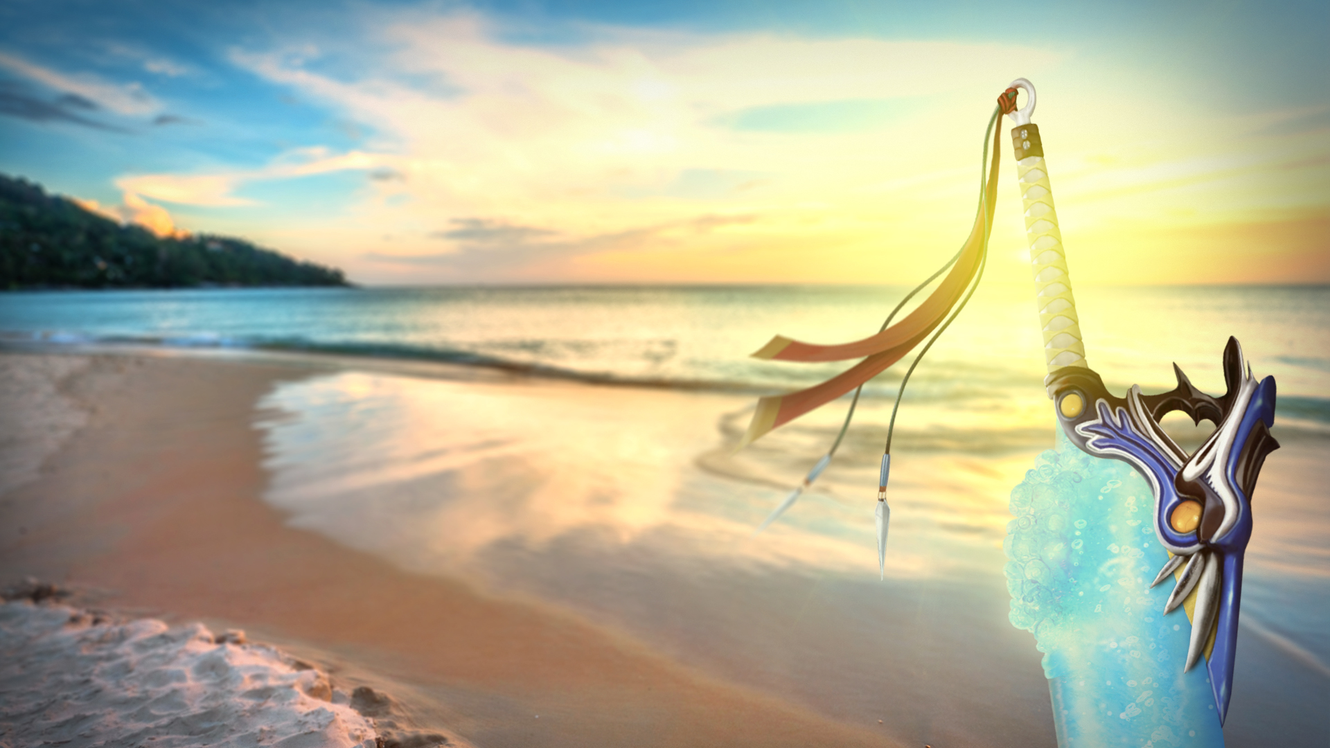 Final Fantasy X Wallpapers Phone Epic Wallpaperz 1920x1080