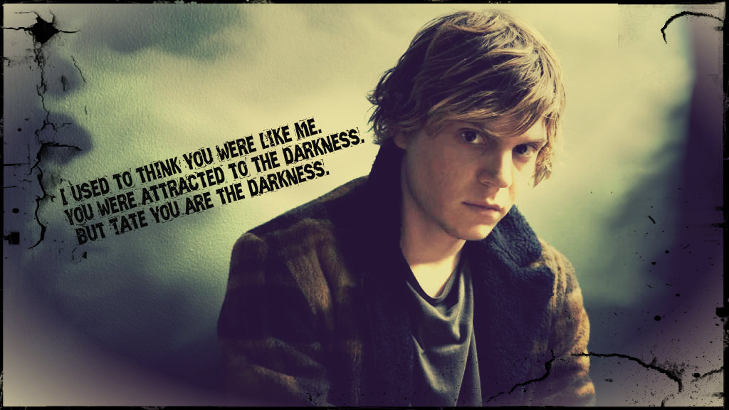 evan peters tate langdon american horror story wallpaper 1 zpsba42d8e9 1024x576
