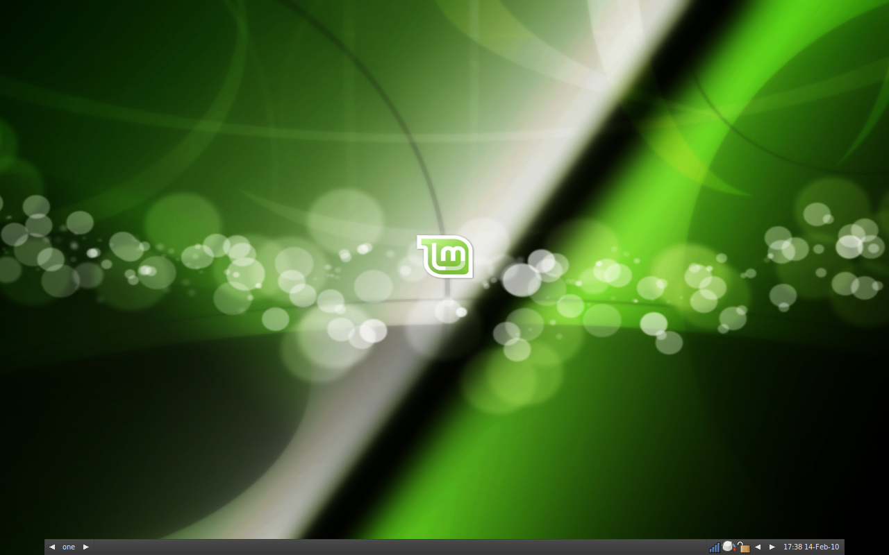 49+] Linux Mint Default Wallpapers on WallpaperSafari