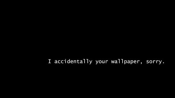 Funny Computer Backgrounds Meme : Funny meme wallpapers wallpapersafari