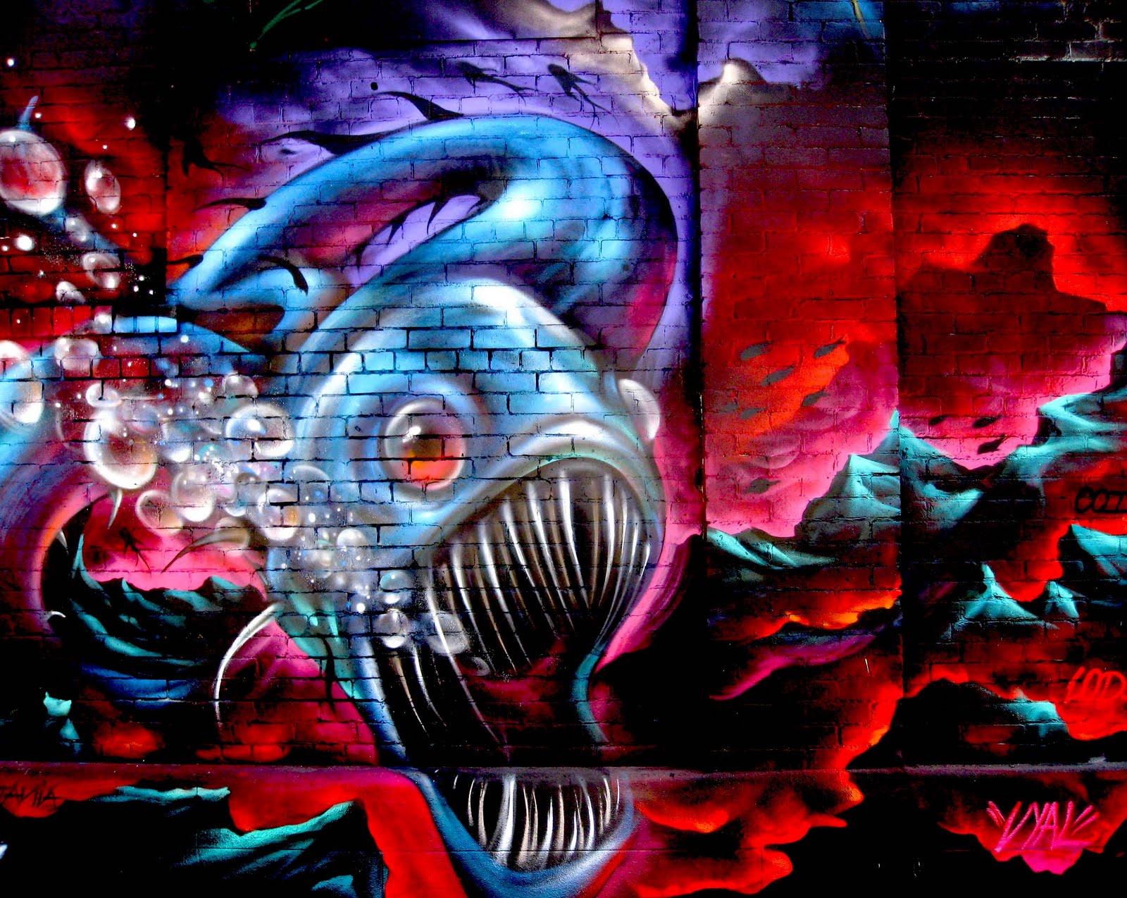 article graffiti murals graffiti murals for bedrooms graffiti murals 1600x1274