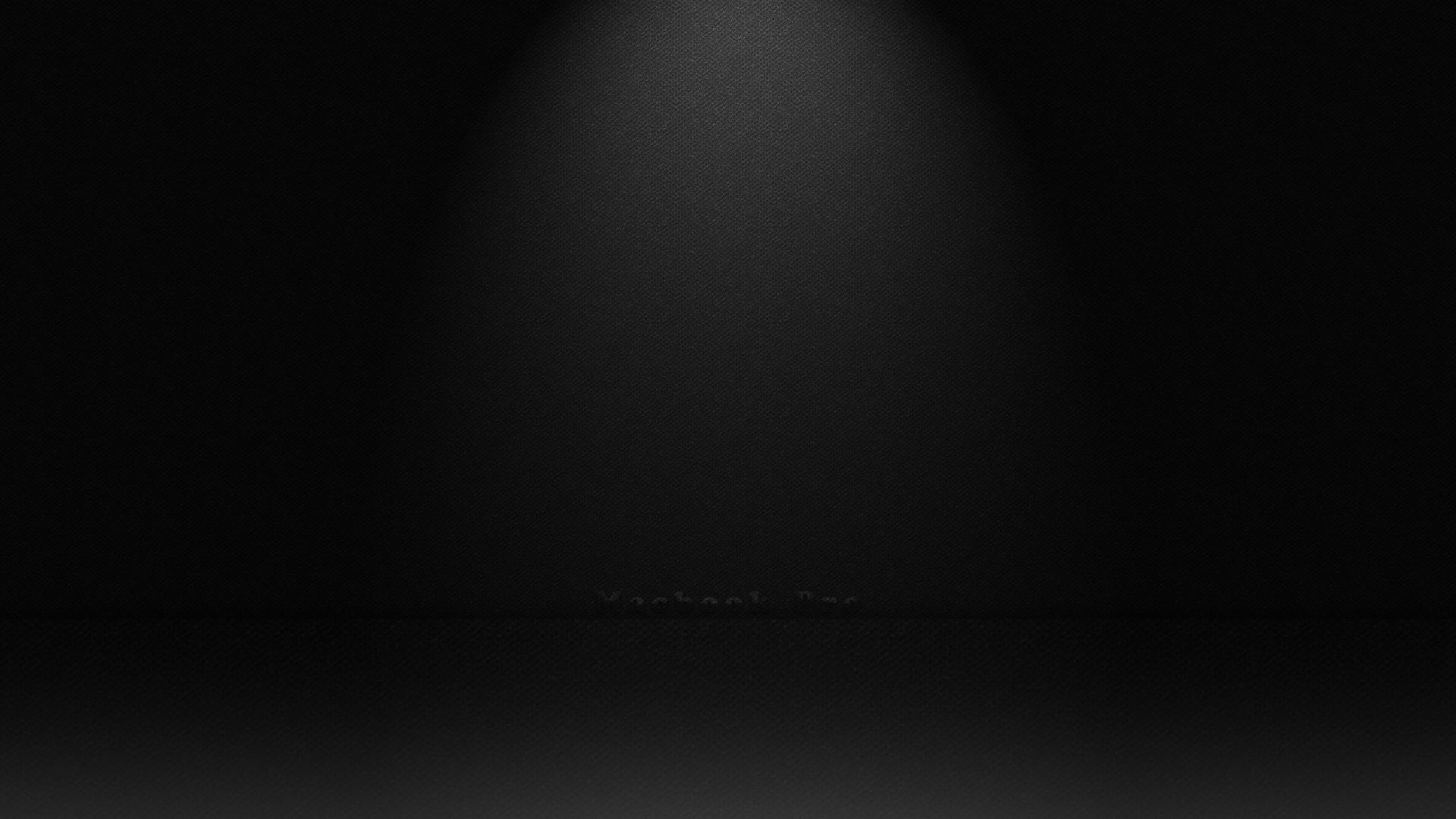 Fonds d'écran Macbook Pro : tous les wallpapers Macbook Pro