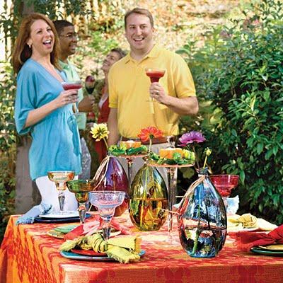 Download Wallpaper cinco de mayo party supplies 400x400