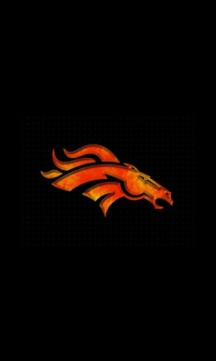 denver broncos iphone wallpaper denver broncos wallpaper iphone wallpapersafari 13977