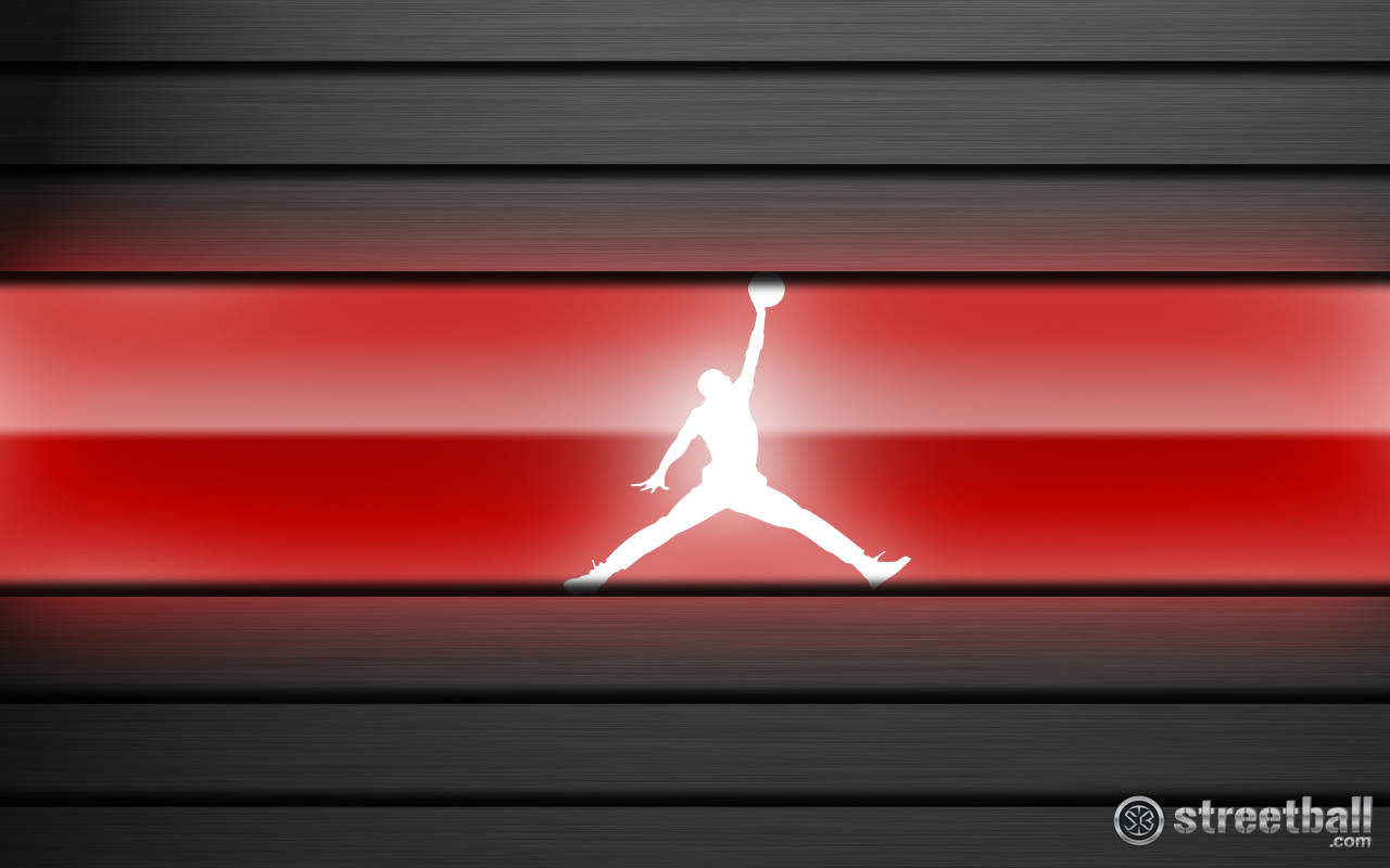 a6712270f411 34 HD Air Jordan Logo Wallpapers For Download 1280x800