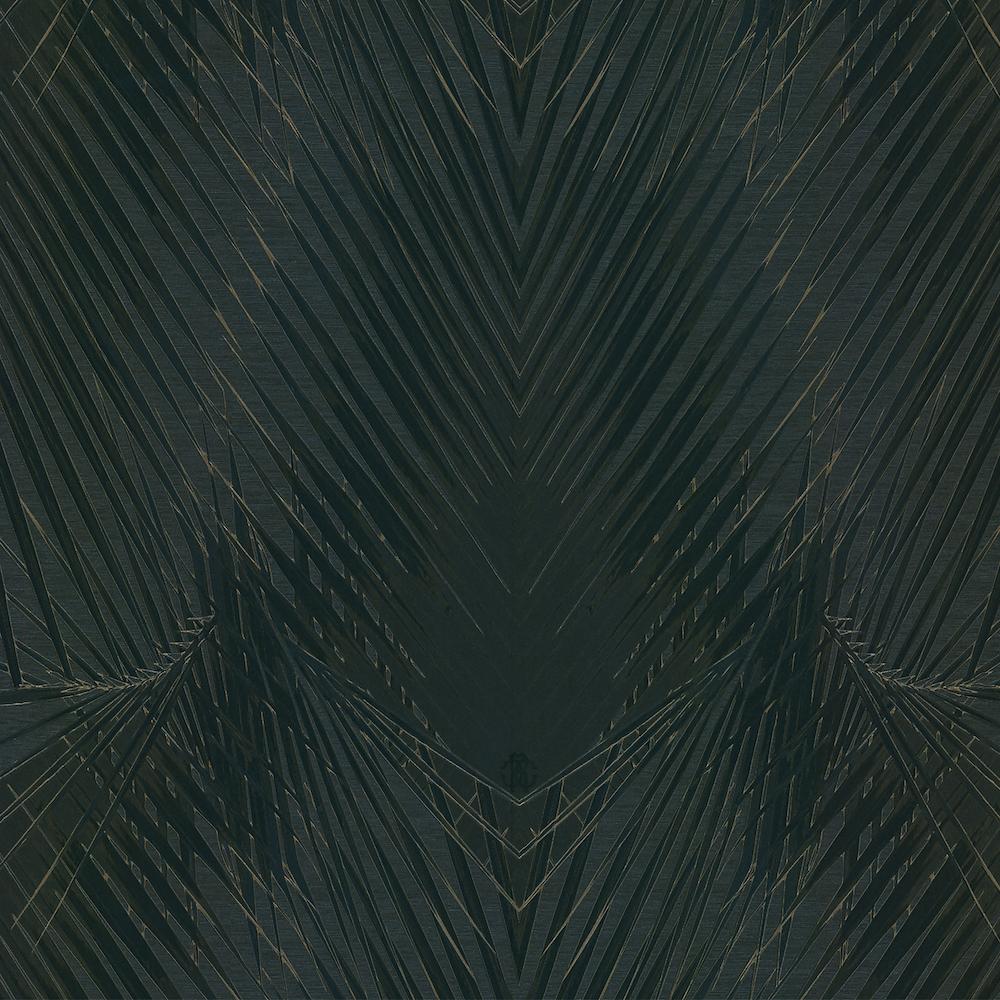 Roberto Cavalli Wallpaper RC17005 Wallpaper Allen Braithwaite 1000x1000