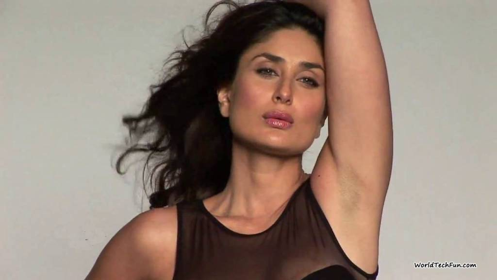 Kareena Kapoor Latest HD Wallpapers 2014   Full HD Wallpaper for 1024x576