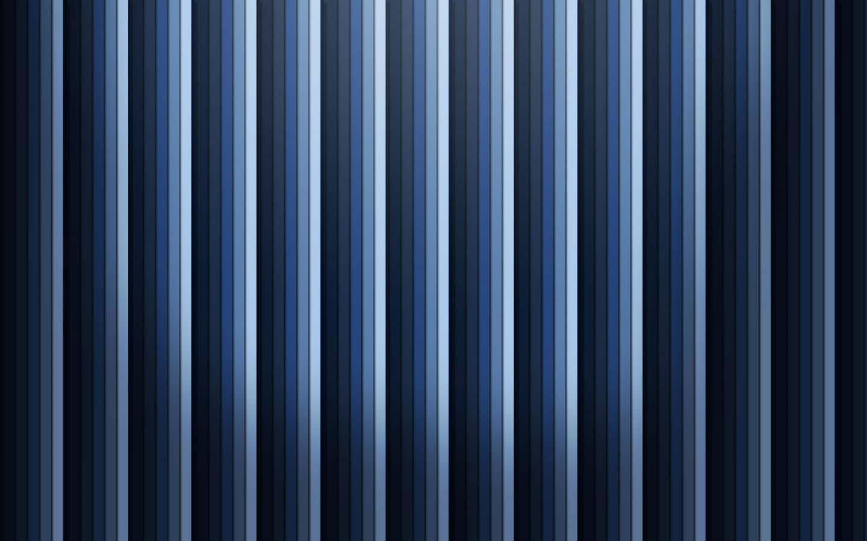 Blue Stripe Wallpaper: Light Blue Stripe Wallpaper