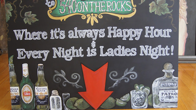 Funny Bar Chalkboard Signs 7 Desktop Wallpaper   Funnypictureorg 640x359