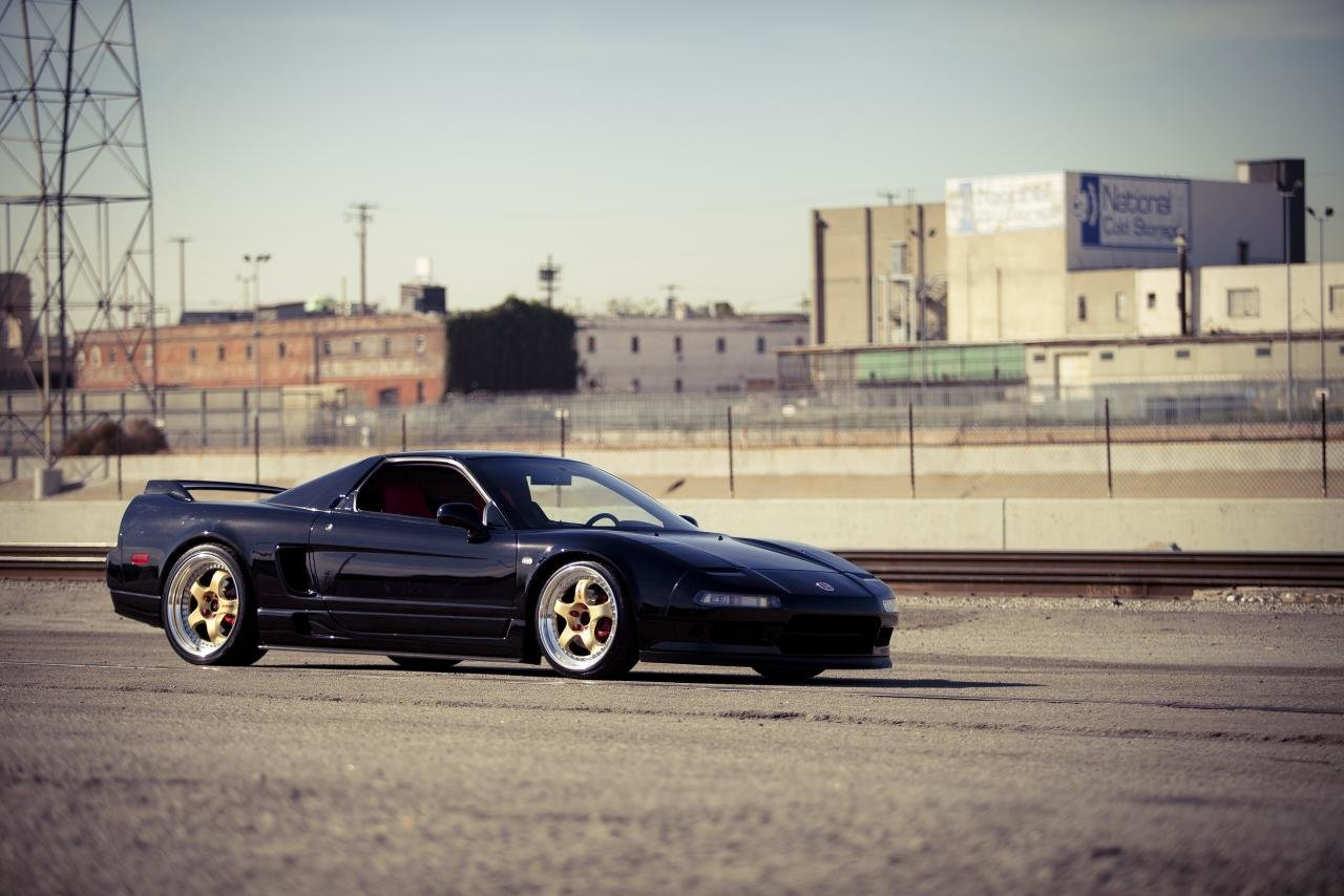 Best Acura NSX background ID319880 for High Resolution hd 1280x854