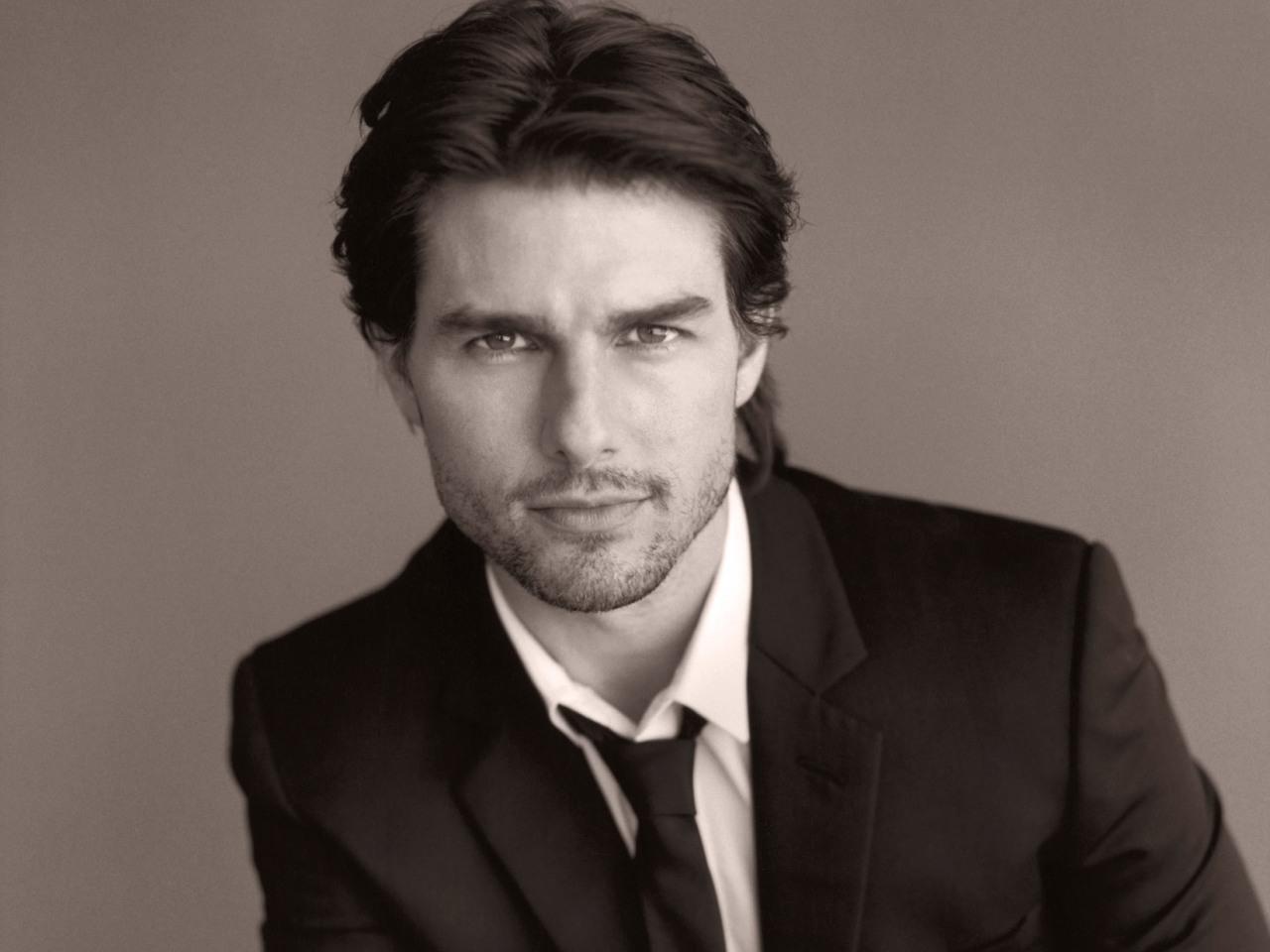 Tom Cruise Hd Wallpaper 6880888 1280x960