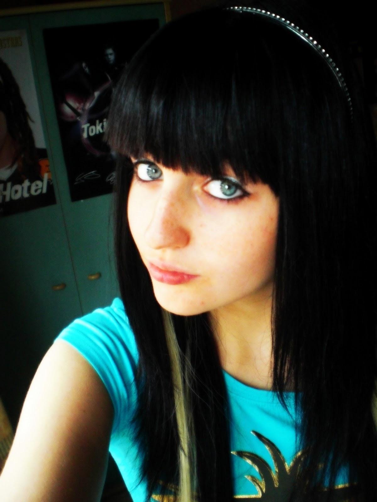emo girl wallpapers emo girl wallpapers emo girl wallpapers emo girl 1200x1600