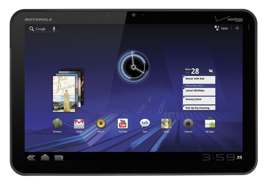 Android Tablet 9 Desktop Background Wallpaper 1024x717