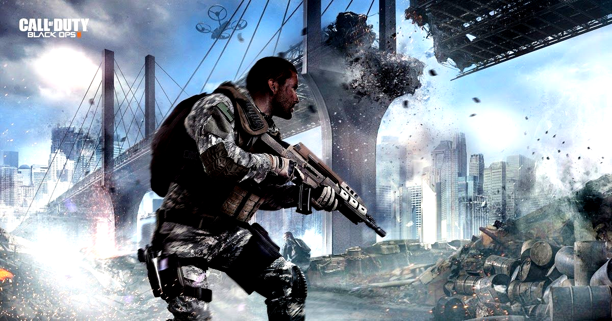 Call Of Duty Wallpaper 4k For Mobile   78 Cod Origins Wallp in 1200x630