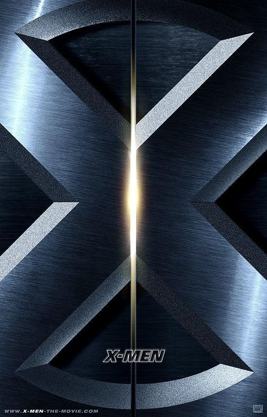 men logo wallpaper image search results 550x857
