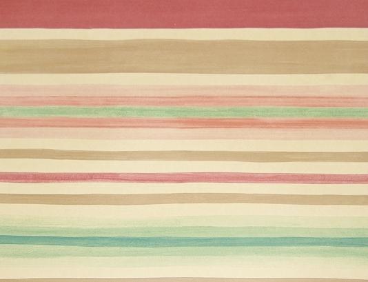 Bold Stripe Wallpaper 534x409