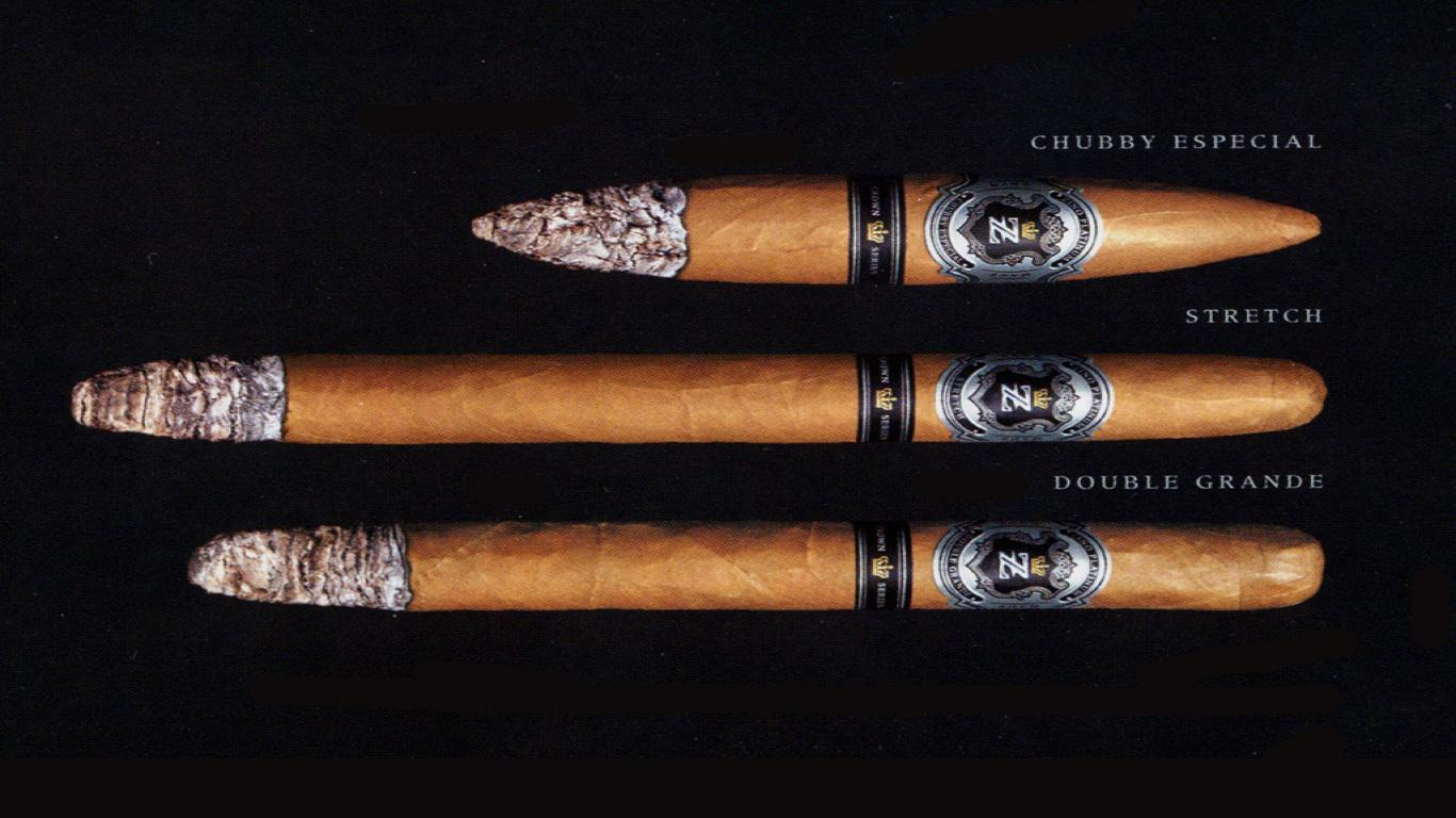 Cigar HD Wallpapers Cigar images cool cigar pictures 1366x768