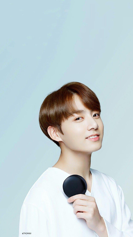 BTS Jungkook Wallpapers   Top BTS Jungkook Backgrounds 810x1440