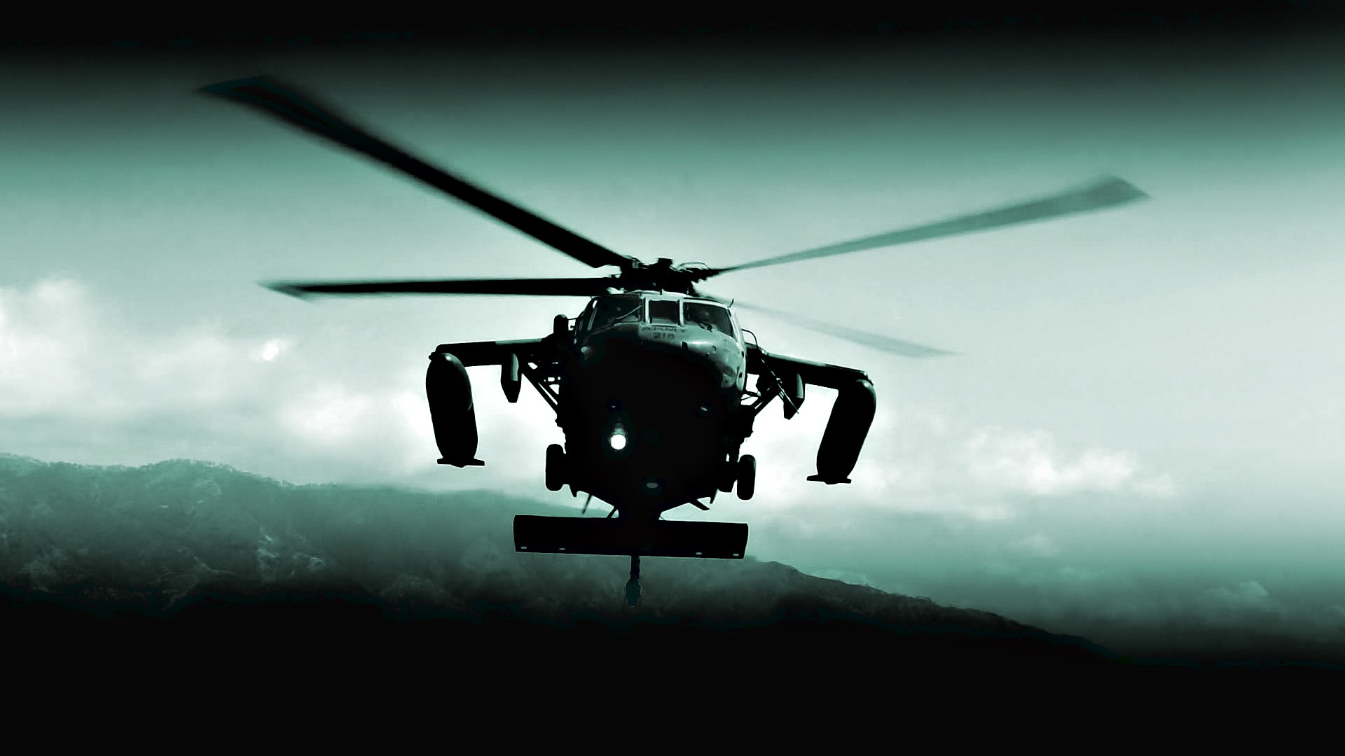 zero dark thirty helicopter with Military Wallpapers Hd 1920x1080 on Big in addition Osama bin Laden 27s  pound in Abbottabad furthermore File Blackhawk as well Americas First Stealth Helicopter additionally Military Helicopter.