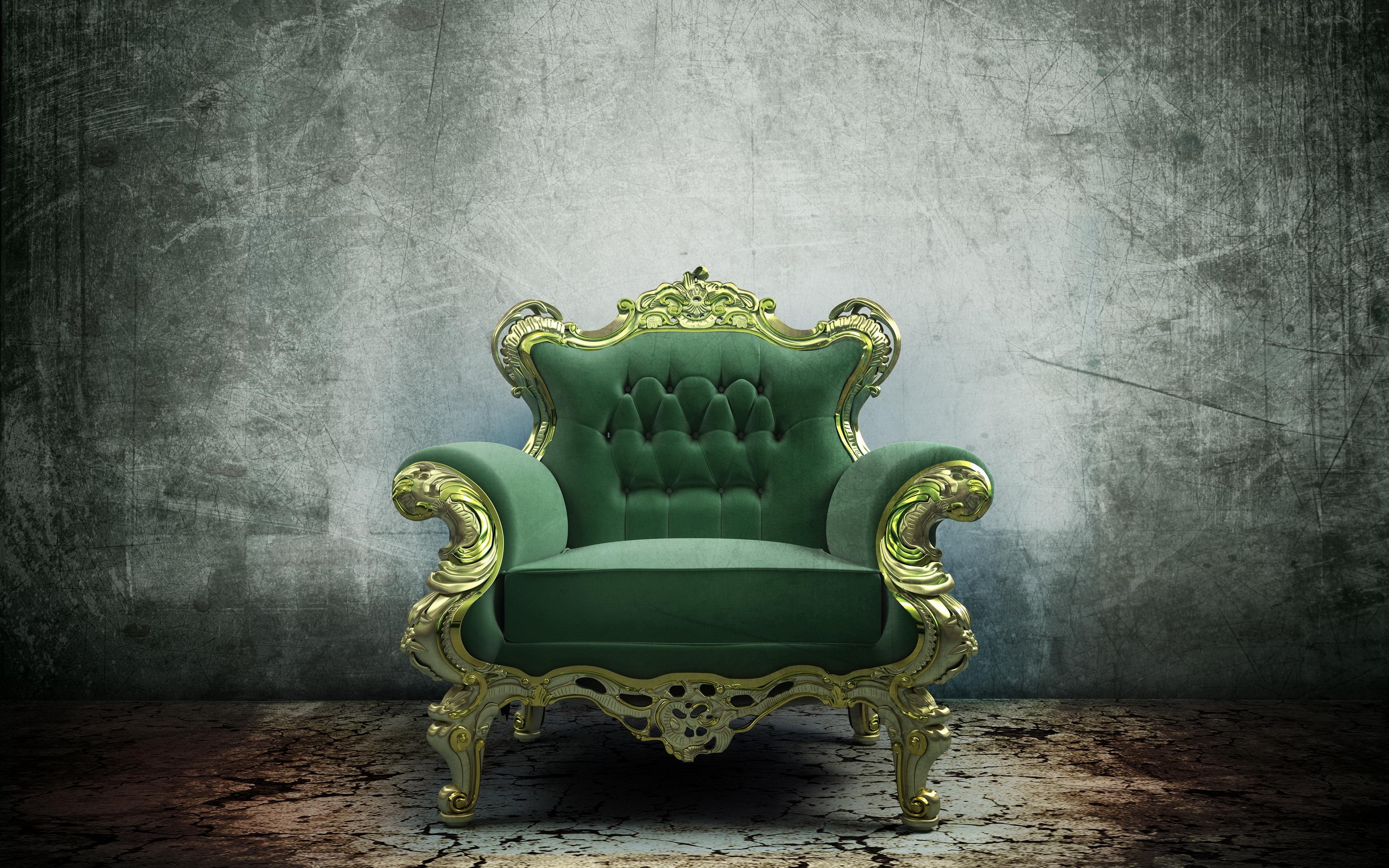 Living room chair ideas - Royal Chair Wallpaper Forwallpaper Com Html Code