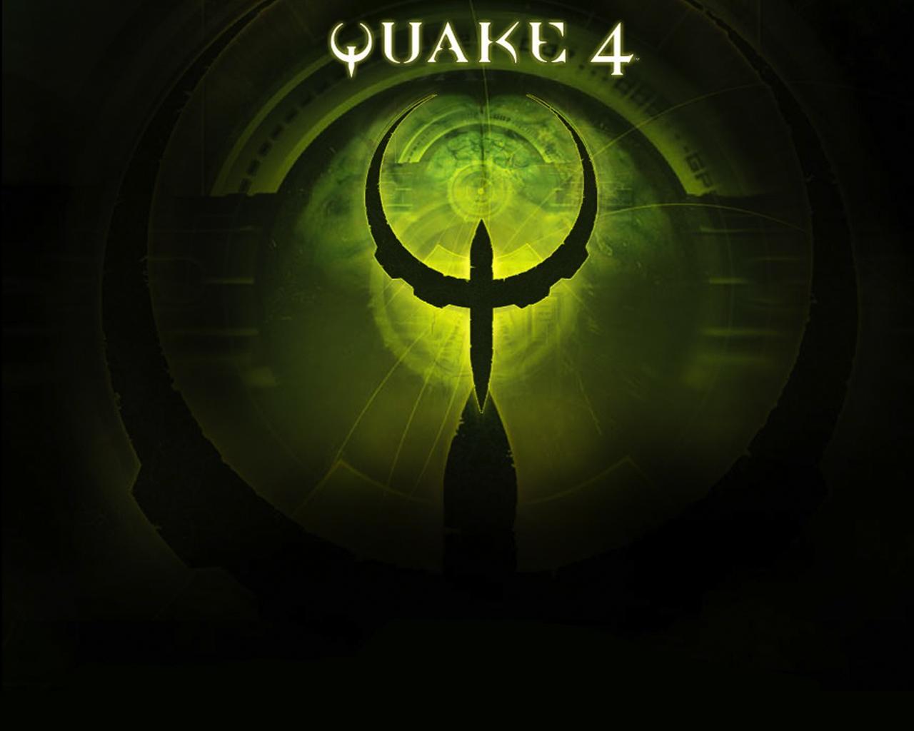 quake4 wallpaper by adan0s fan art wallpaper games 2005 2015 adan0s 1280x1024