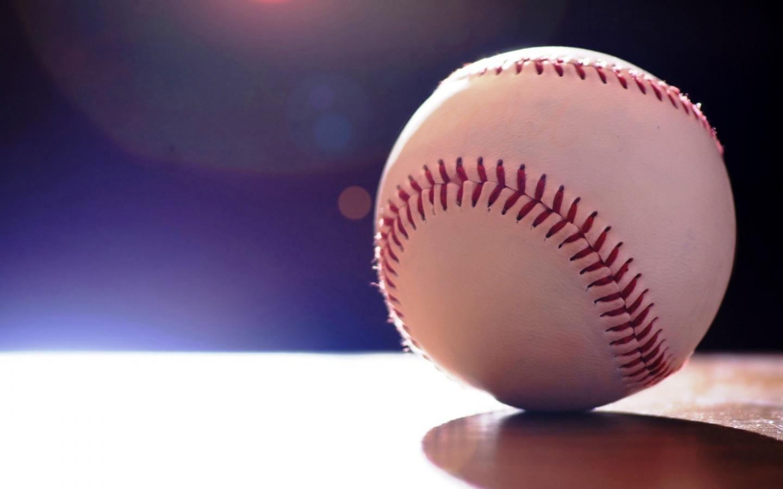 Baseball Wallpapers   1440x900   207528 1440x900