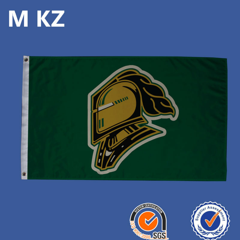 Ohl London Knights Hockey PC Android iPhone and iPad Wallpapers 800x800