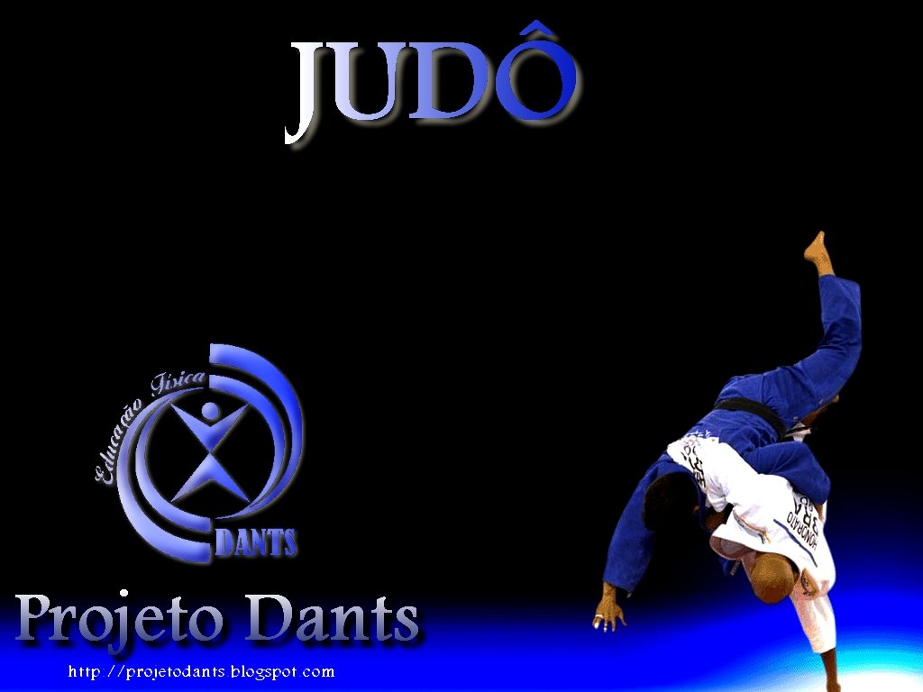 Judo Wallpapers Pictures 1024x768