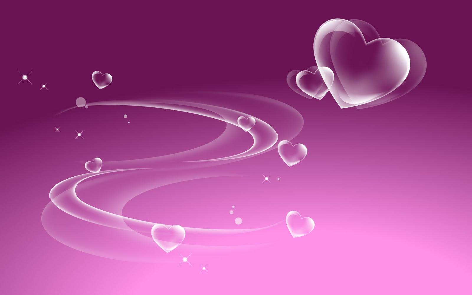 wallpaper download valentine screensavers image gallary 1600x1000