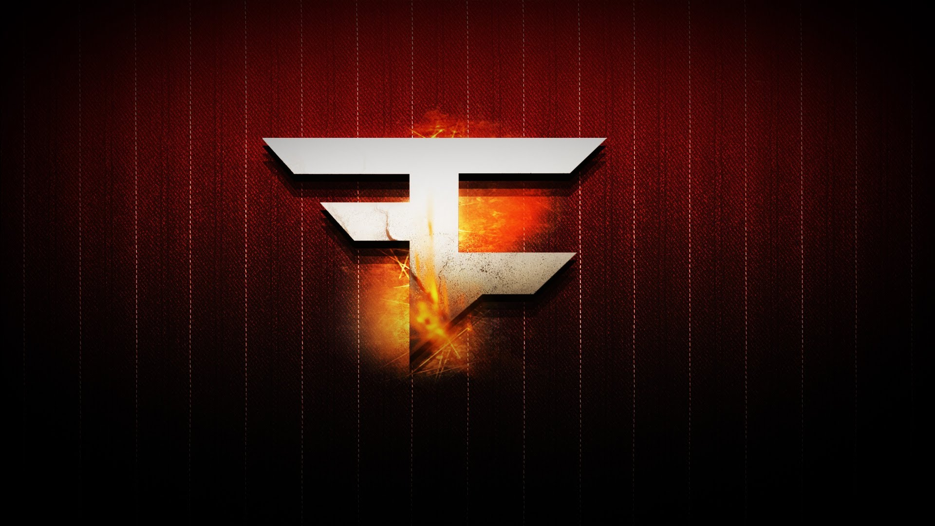 FaZe Clan Wallpaper Speed Art 6 1920x1080