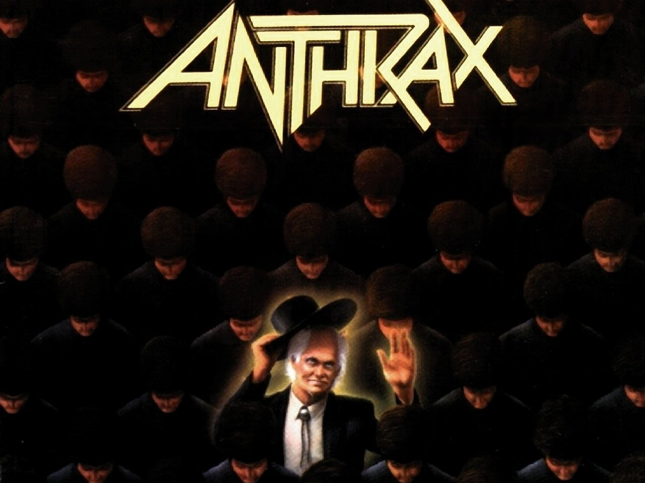 29 Anthrax HD Wallpapers Background Images 1280x960