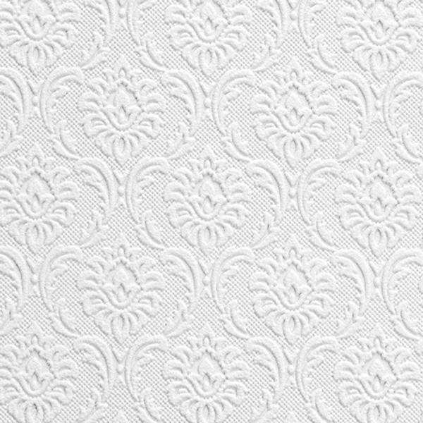 Luxury Textured Vinyl Cornelian RD 842   Select Wallpaper Designer 600x600