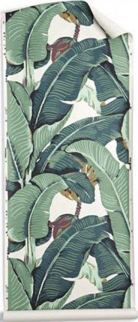 Pin by Candi Crookes on FABRICS PATTERNS WALLPAPER Pinterest 280x653