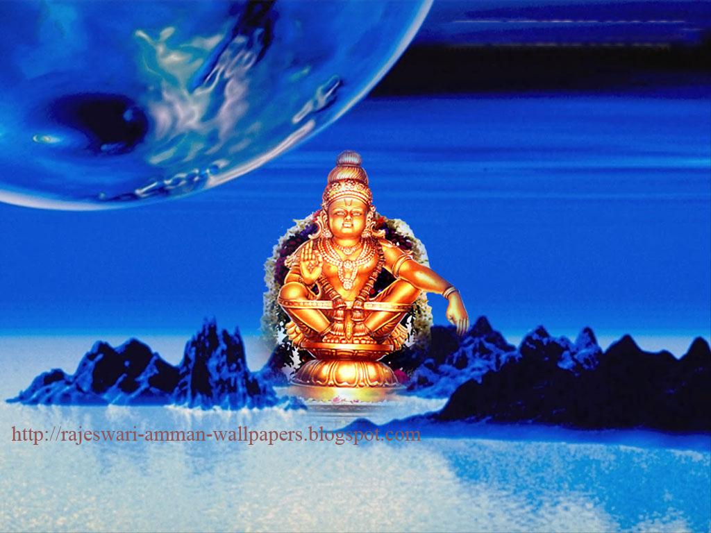 Hindu gods wallpapers free download wallpapersafari free download hindu god aayyapan devotional wallpapers 1024x768 voltagebd Images