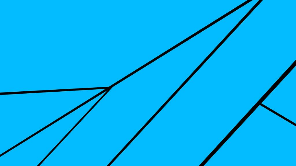 Free Download Windows 8 Default Desktop Background 4k
