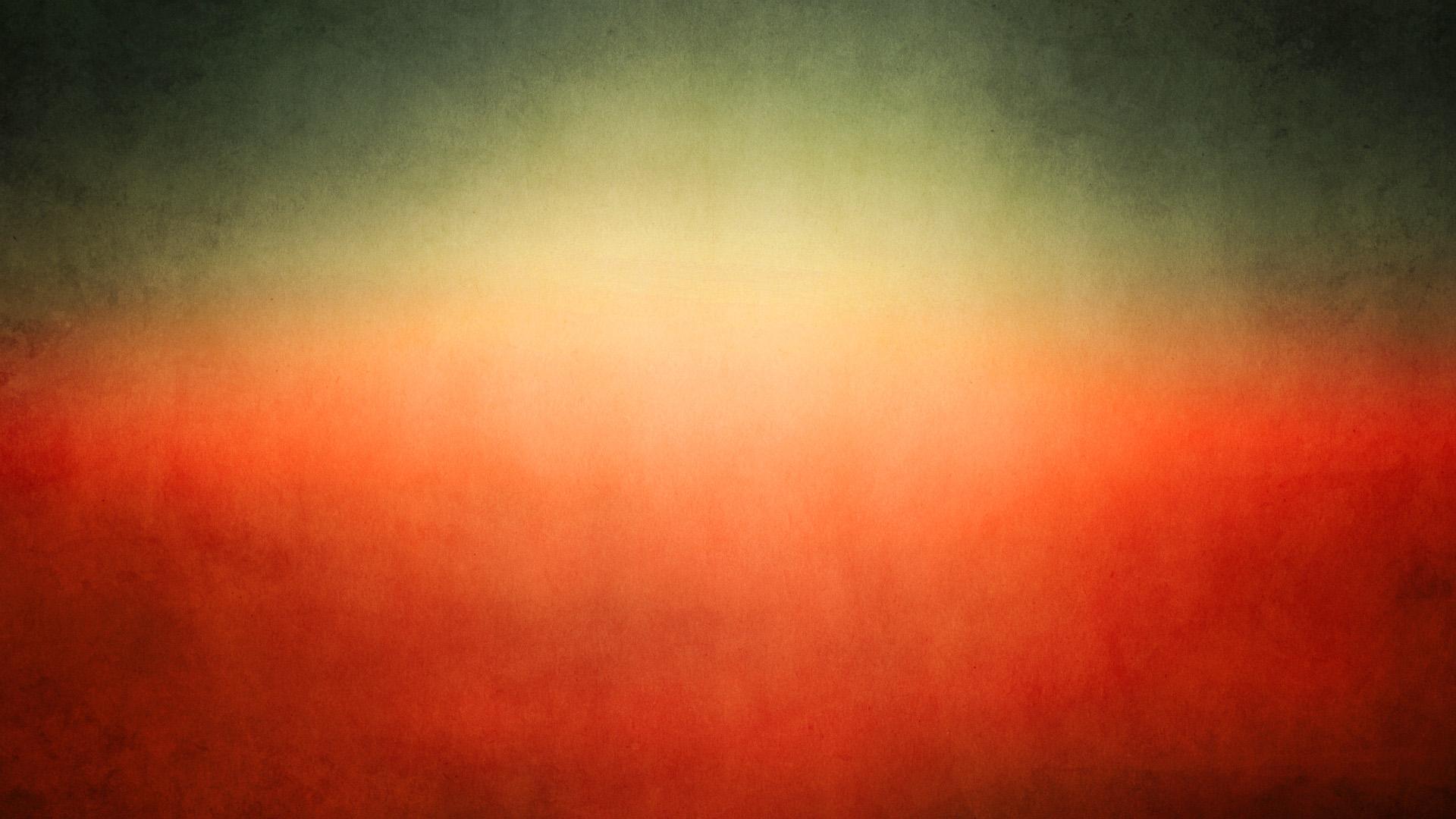 Make a Gradient Wallpaper - WallpaperSafari