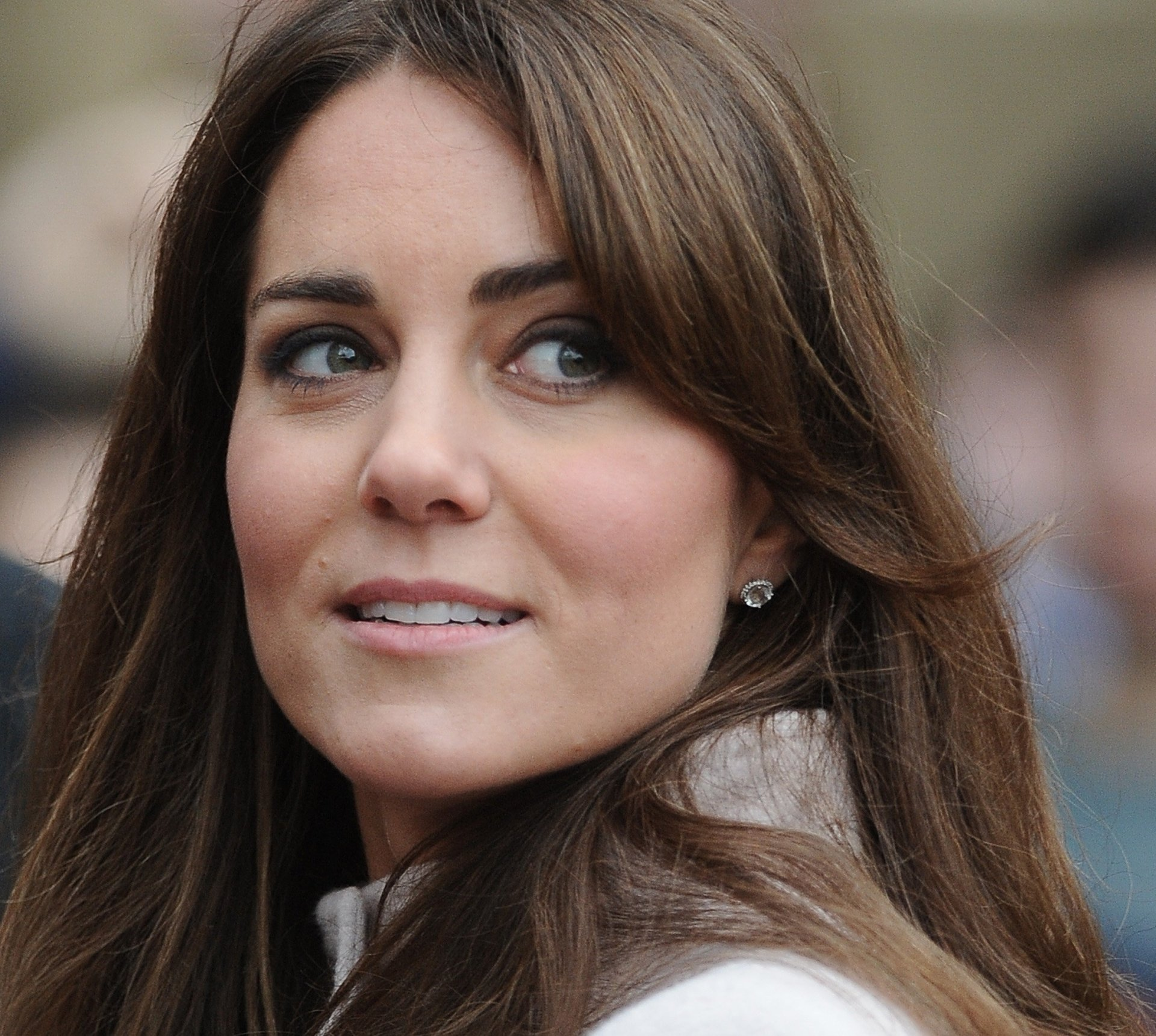 2 Kate Middleton HD Wallpapers Background Images 1920x1721