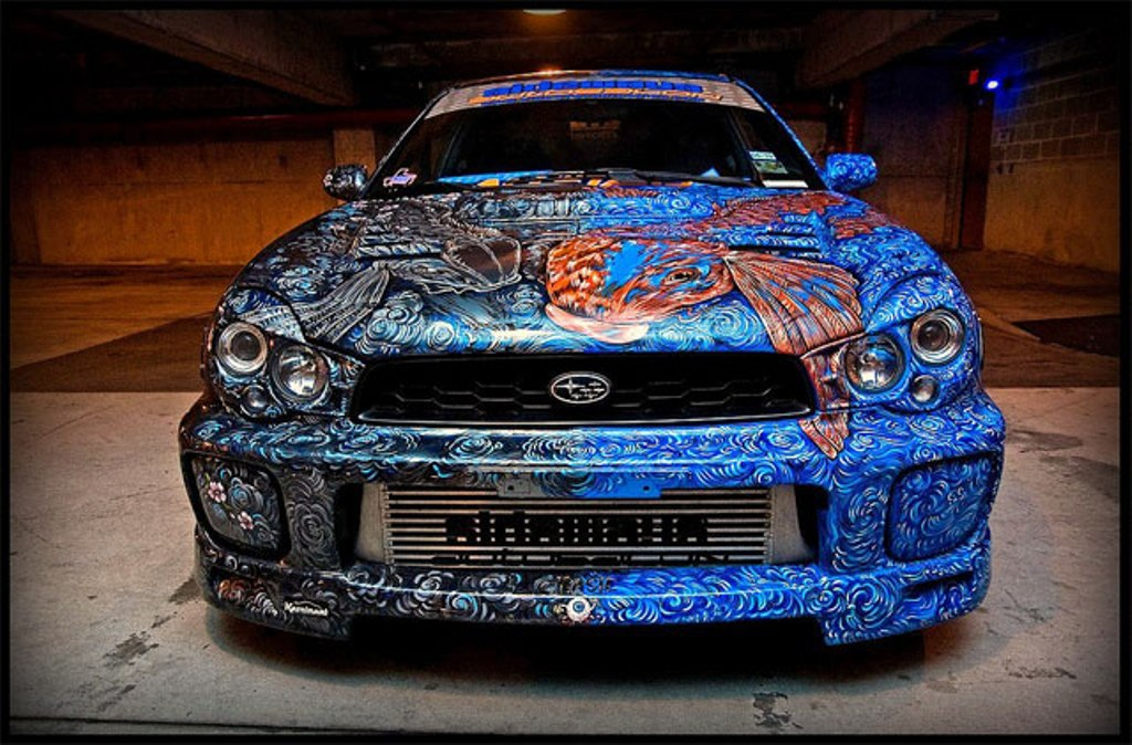 Download Car Download Hd Wallpapers Part 39 1024x674 47 Best