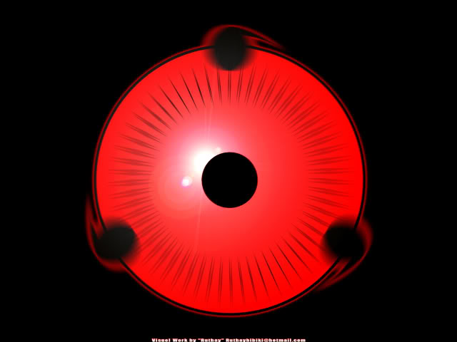 Sharingan Wallpaper   LiLzeu   Tattoo DE 640x480