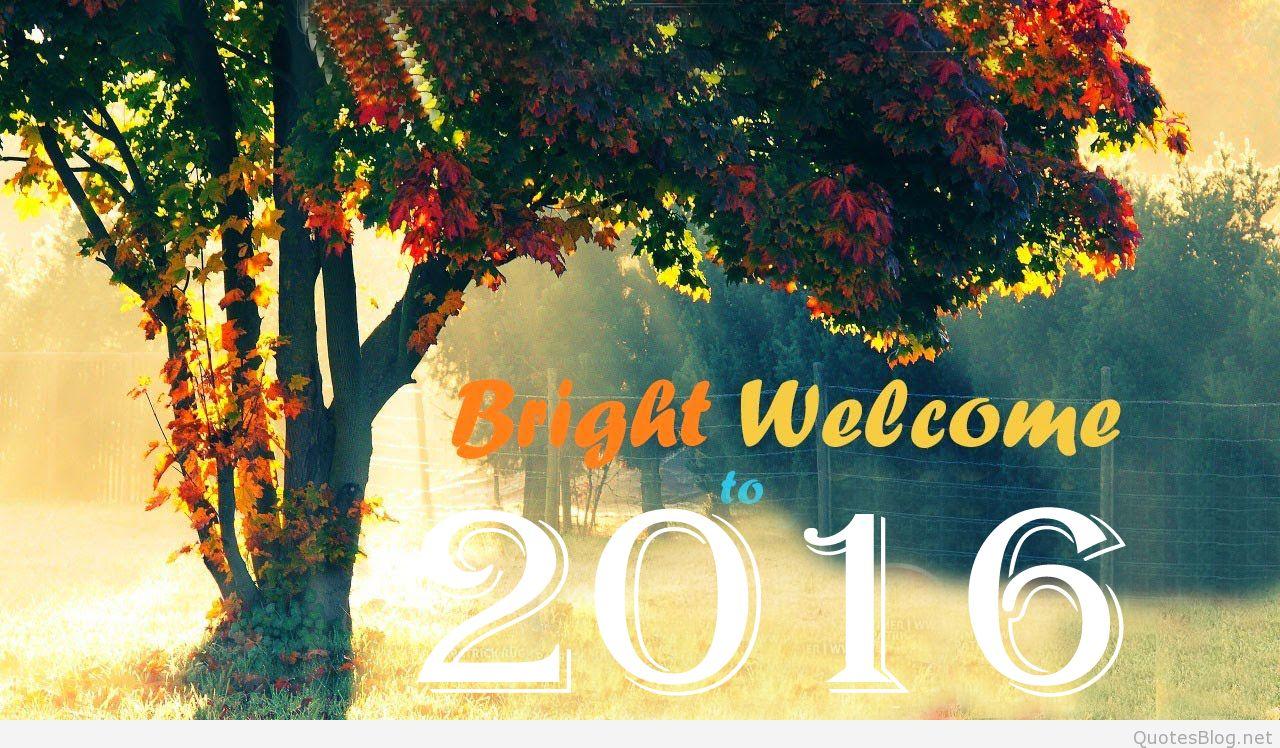 Happy New Year 2015 Wallpaper 3d 012 Copy   Go Happy New Year 1280x748