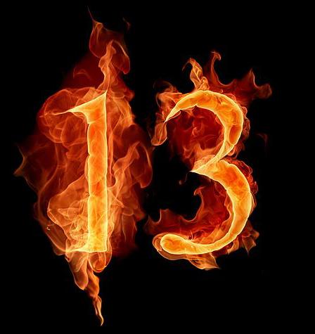 13 Says Neden Uursuzdur ilgineyler 448x475
