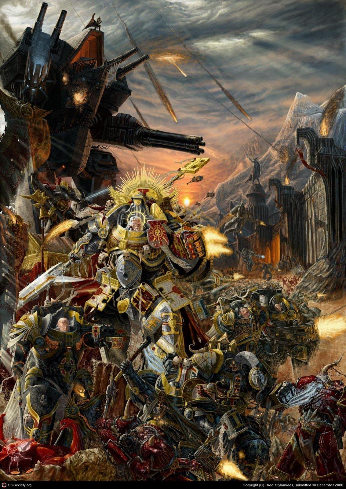 40k grey knights codex pdf
