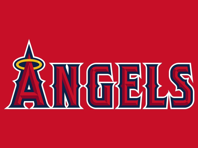 MLB Logos 1365x1024