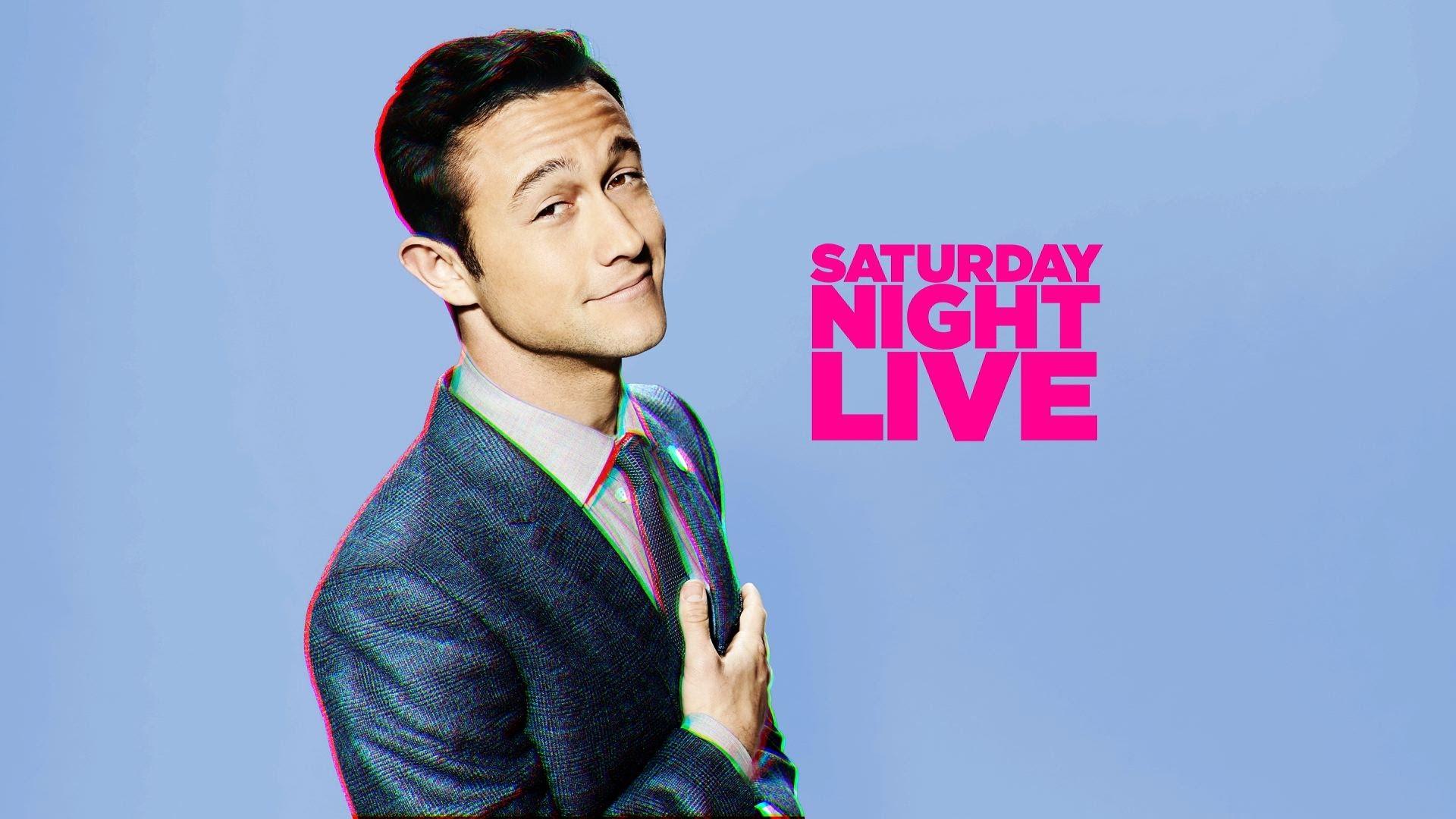 Saturday Night Live Wallpaper 3   1920 X 1080 stmednet 1920x1080