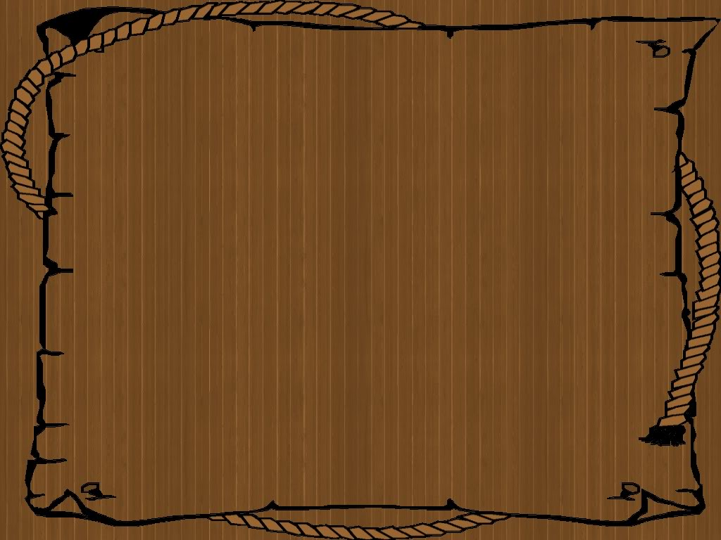 Pin Western Background Wallpaper Cowboy Work Cowboys At 1024x768
