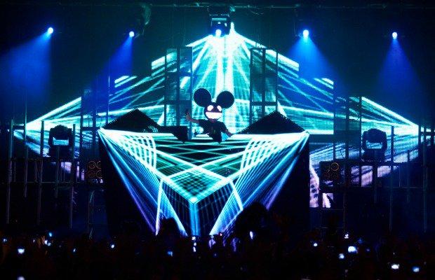 Chicago music venue permanently bans EDM concerts   Alternative Press 620x400