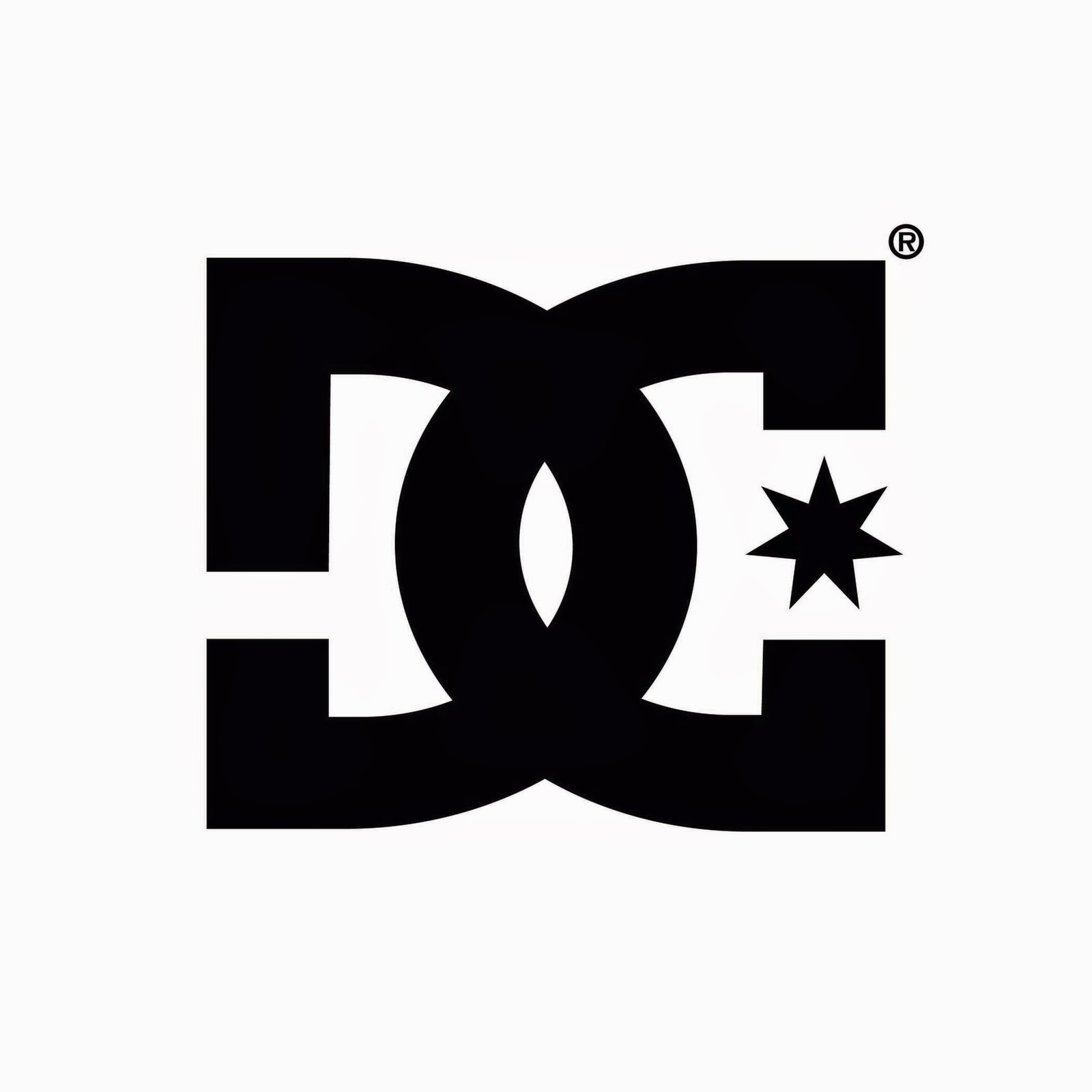 DC Shoes Logo wallpaper HD Skateboard Wallpaper HD 1600x1600